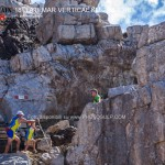 latemar vertical km 2016 predazzo 148 150x150 18° Latemar Vertical Kilometer, classifiche e foto