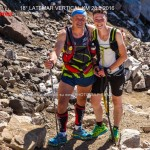 latemar vertical km 2016 predazzo 149 150x150 18° Latemar Vertical Kilometer, classifiche e foto