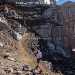 latemar vertical km 2016 predazzo 15 150x150 18° Latemar Vertical Kilometer, classifiche e foto