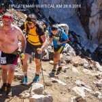 latemar vertical km 2016 predazzo 150 150x150 18° Latemar Vertical Kilometer, classifiche e foto
