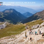latemar vertical km 2016 predazzo 151 150x150 18° Latemar Vertical Kilometer, classifiche e foto