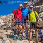 latemar vertical km 2016 predazzo 152 150x150 18° Latemar Vertical Kilometer, classifiche e foto