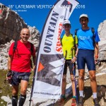 latemar vertical km 2016 predazzo 153 150x150 18° Latemar Vertical Kilometer, classifiche e foto