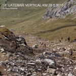 latemar vertical km 2016 predazzo 16 150x150 18° Latemar Vertical Kilometer, classifiche e foto