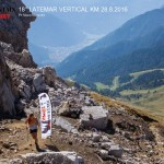 latemar vertical km 2016 predazzo 17 150x150 18° Latemar Vertical Kilometer, classifiche e foto