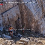 latemar vertical km 2016 predazzo 18 150x150 18° Latemar Vertical Kilometer, classifiche e foto