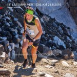 latemar vertical km 2016 predazzo 19 150x150 18° Latemar Vertical Kilometer, classifiche e foto