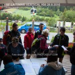 latemar vertical km 2016 predazzo 2 150x150 18° Latemar Vertical Kilometer, classifiche e foto