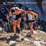 latemar vertical km 2016 predazzo 20 150x150 18° Latemar Vertical Kilometer, classifiche e foto