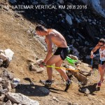 latemar vertical km 2016 predazzo 22 150x150 18° Latemar Vertical Kilometer, classifiche e foto