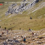 latemar vertical km 2016 predazzo 23 150x150 18° Latemar Vertical Kilometer, classifiche e foto
