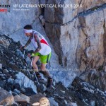 latemar vertical km 2016 predazzo 25 150x150 18° Latemar Vertical Kilometer, classifiche e foto