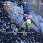 latemar vertical km 2016 predazzo 26 150x150 18° Latemar Vertical Kilometer, classifiche e foto