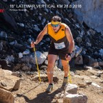 latemar vertical km 2016 predazzo 27 150x150 18° Latemar Vertical Kilometer, classifiche e foto