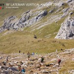 latemar vertical km 2016 predazzo 28 150x150 18° Latemar Vertical Kilometer, classifiche e foto