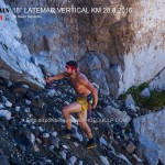 latemar vertical km 2016 predazzo 29 150x150 18° Latemar Vertical Kilometer, classifiche e foto