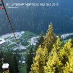 latemar vertical km 2016 predazzo 3 150x150 18° Latemar Vertical Kilometer, classifiche e foto