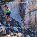 latemar vertical km 2016 predazzo 30 150x150 18° Latemar Vertical Kilometer, classifiche e foto