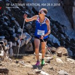 latemar vertical km 2016 predazzo 31 150x150 18° Latemar Vertical Kilometer, classifiche e foto