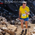 latemar vertical km 2016 predazzo 32 150x150 18° Latemar Vertical Kilometer, classifiche e foto
