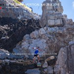 latemar vertical km 2016 predazzo 33 150x150 18° Latemar Vertical Kilometer, classifiche e foto