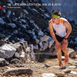 latemar vertical km 2016 predazzo 34 150x150 18° Latemar Vertical Kilometer, classifiche e foto