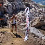 latemar vertical km 2016 predazzo 36 150x150 18° Latemar Vertical Kilometer, classifiche e foto