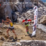 latemar vertical km 2016 predazzo 37 150x150 18° Latemar Vertical Kilometer, classifiche e foto