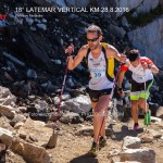latemar vertical km 2016 predazzo 38 150x150 18° Latemar Vertical Kilometer, classifiche e foto