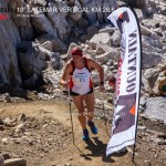 latemar vertical km 2016 predazzo 39 150x150 18° Latemar Vertical Kilometer, classifiche e foto