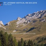 latemar vertical km 2016 predazzo 4 150x150 18° Latemar Vertical Kilometer, classifiche e foto