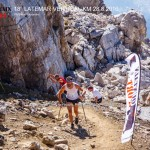 latemar vertical km 2016 predazzo 40 150x150 18° Latemar Vertical Kilometer, classifiche e foto