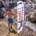 latemar vertical km 2016 predazzo 41 150x150 18° Latemar Vertical Kilometer, classifiche e foto