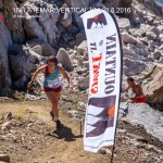 latemar vertical km 2016 predazzo 42 150x150 18° Latemar Vertical Kilometer, classifiche e foto