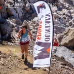 latemar vertical km 2016 predazzo 43 150x150 18° Latemar Vertical Kilometer, classifiche e foto