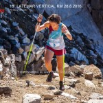 latemar vertical km 2016 predazzo 44 150x150 18° Latemar Vertical Kilometer, classifiche e foto