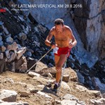 latemar vertical km 2016 predazzo 45 150x150 18° Latemar Vertical Kilometer, classifiche e foto