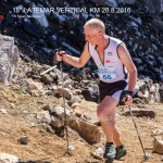 latemar vertical km 2016 predazzo 47 150x150 18° Latemar Vertical Kilometer, classifiche e foto