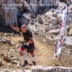latemar vertical km 2016 predazzo 48 150x150 18° Latemar Vertical Kilometer, classifiche e foto