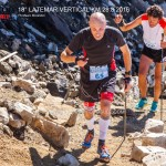 latemar vertical km 2016 predazzo 49 150x150 18° Latemar Vertical Kilometer, classifiche e foto
