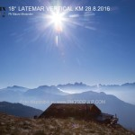 latemar vertical km 2016 predazzo 5 150x150 18° Latemar Vertical Kilometer, classifiche e foto