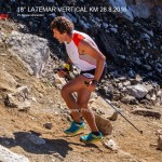 latemar vertical km 2016 predazzo 50 150x150 18° Latemar Vertical Kilometer, classifiche e foto