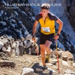 latemar vertical km 2016 predazzo 51 150x150 18° Latemar Vertical Kilometer, classifiche e foto