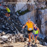 latemar vertical km 2016 predazzo 53 150x150 18° Latemar Vertical Kilometer, classifiche e foto