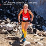 latemar vertical km 2016 predazzo 55 150x150 18° Latemar Vertical Kilometer, classifiche e foto