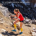 latemar vertical km 2016 predazzo 56 150x150 18° Latemar Vertical Kilometer, classifiche e foto