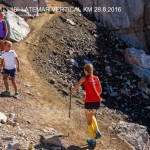 latemar vertical km 2016 predazzo 57 150x150 18° Latemar Vertical Kilometer, classifiche e foto