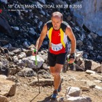 latemar vertical km 2016 predazzo 59 150x150 18° Latemar Vertical Kilometer, classifiche e foto