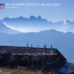 latemar vertical km 2016 predazzo 6 150x150 18° Latemar Vertical Kilometer, classifiche e foto