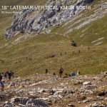 latemar vertical km 2016 predazzo 60 150x150 18° Latemar Vertical Kilometer, classifiche e foto